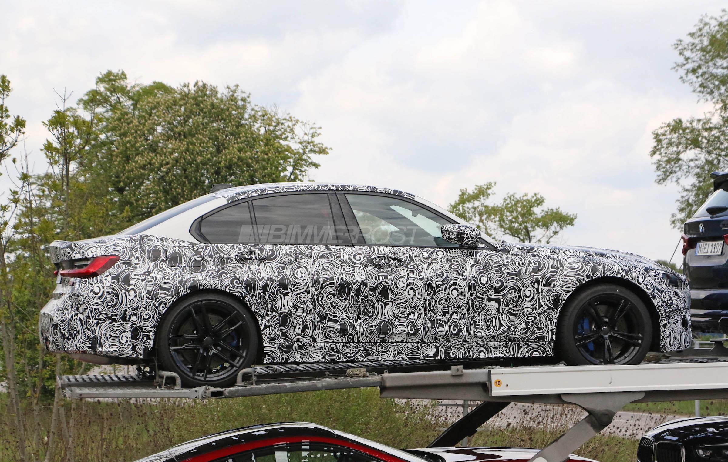 Name:  G80-BMW M3 9.jpg Views: 245041 Size:  707.5 KB
