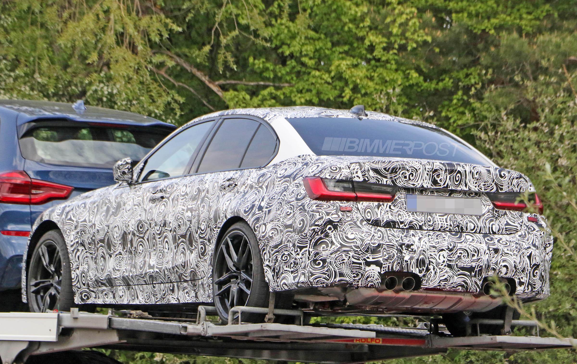 Name:  G80-BMW M3 15.jpg Views: 238374 Size:  746.9 KB