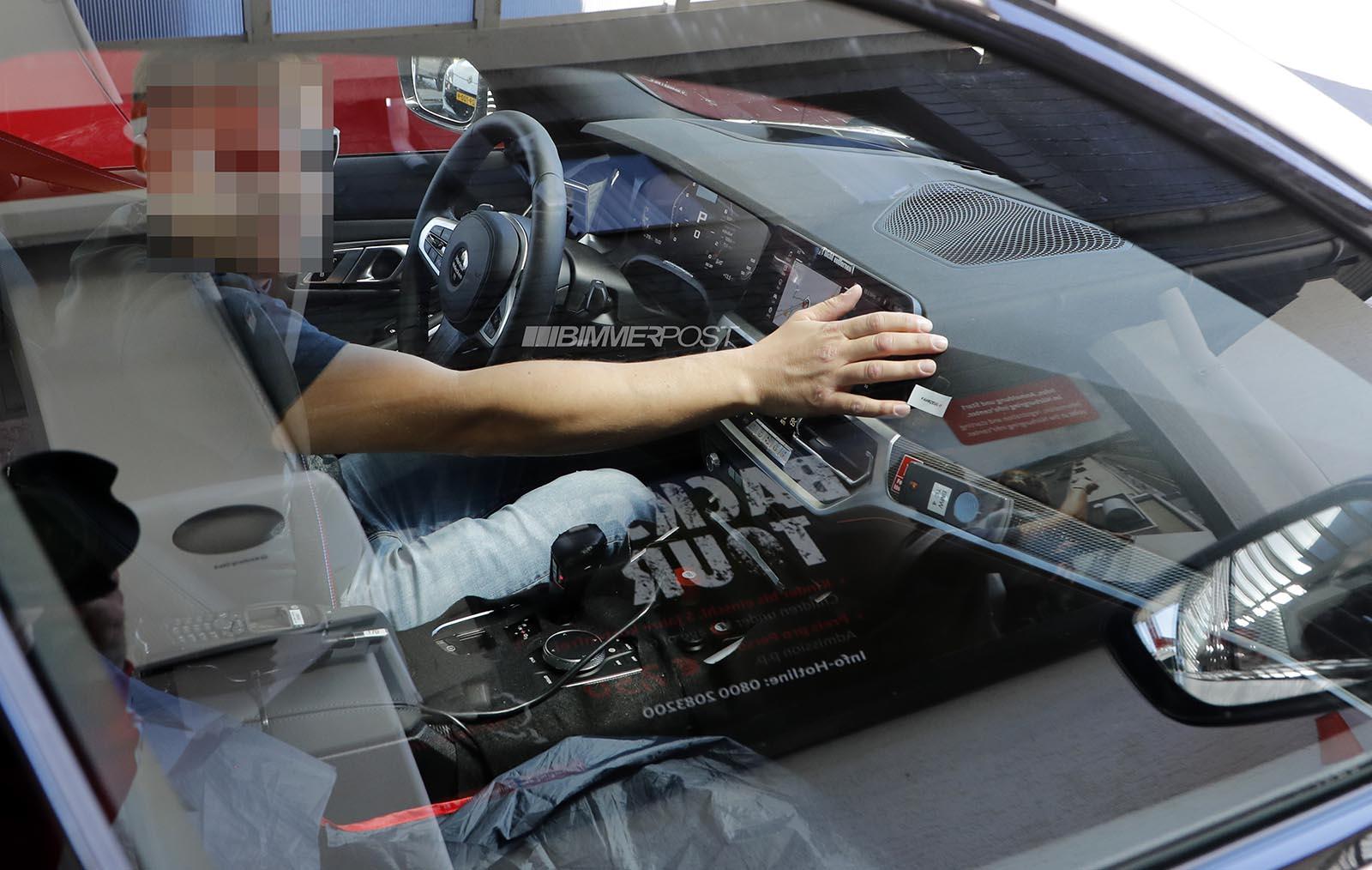 Name:  BMW-G80-M3-Interior-1.jpg Views: 250553 Size:  189.2 KB