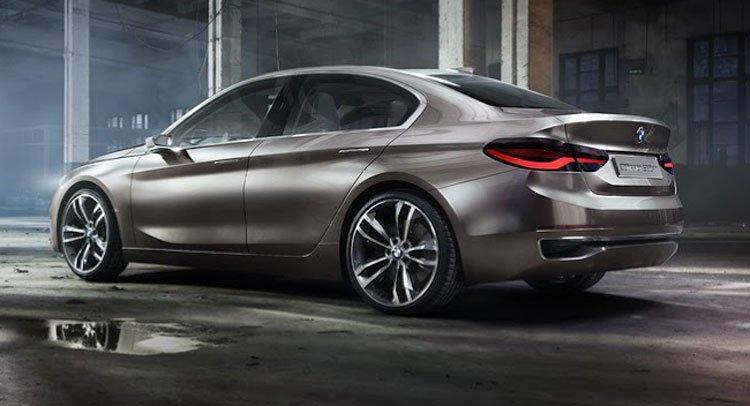 Name:  BMW-Compact-Sedan-Concept-0.jpg Views: 288 Size:  49.0 KB
