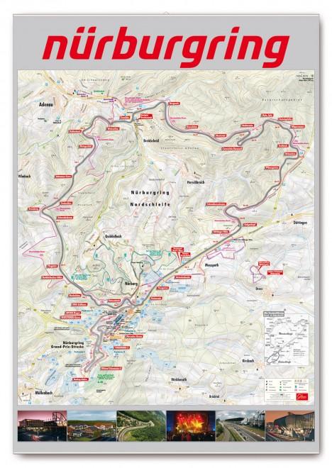 Name:  nuerburgring_poster_w_675e4.jpg Views: 710 Size:  112.9 KB