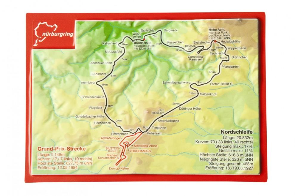 Name:  Nuerburgring  reliefpostkarte_n_rburgring.jpg Views: 442 Size:  145.9 KB