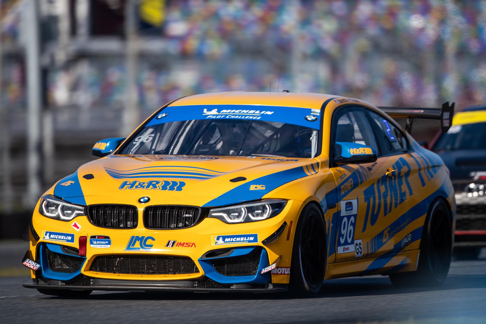 Name:  BMW_Endurance_Challenge_at_24_%286%29.jpg Views: 2146 Size:  798.3 KB