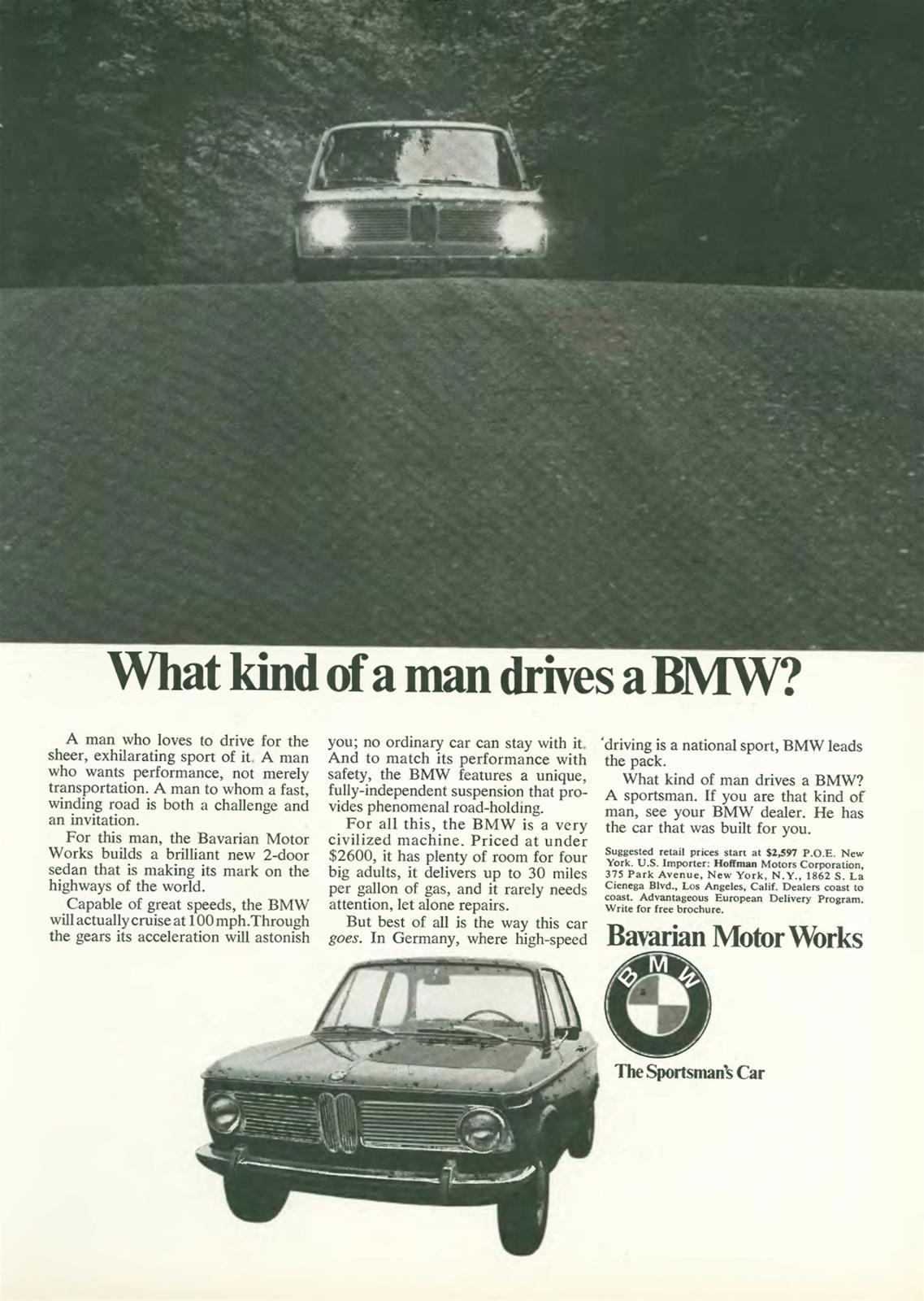 Name:  ad1968New_Yorker_Magazine_1968-03-16_0074 (1).jpg Views: 9445 Size:  196.1 KB