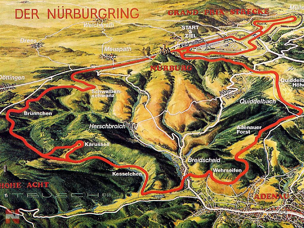 Name:  Nordschleife_und_GP-Strecke_1024.jpg Views: 8498 Size:  692.0 KB