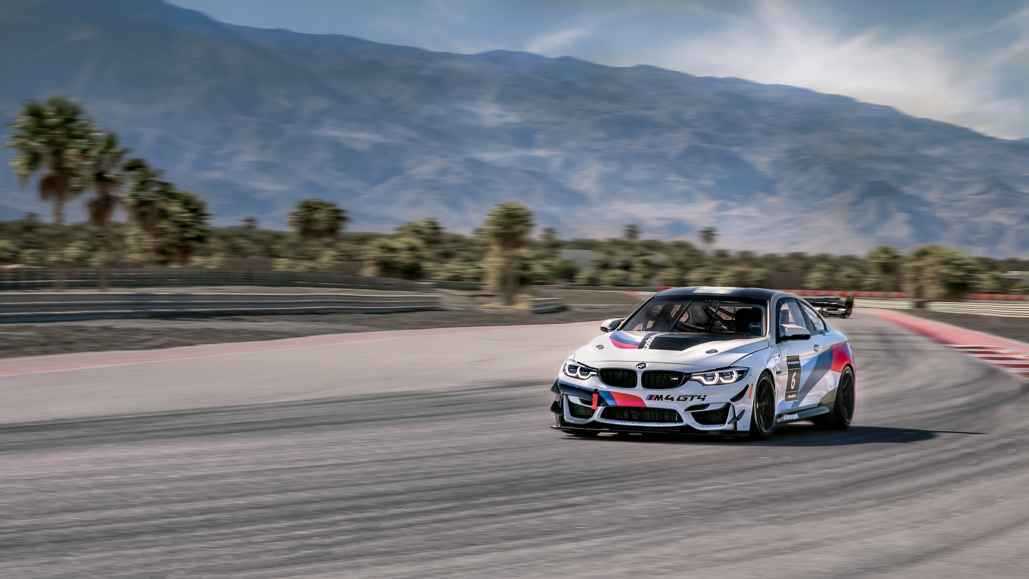 Name:  BMW_M4_GT4_Experience_Performance_Center_West_5.jpg Views: 5001 Size:  1.00 MB