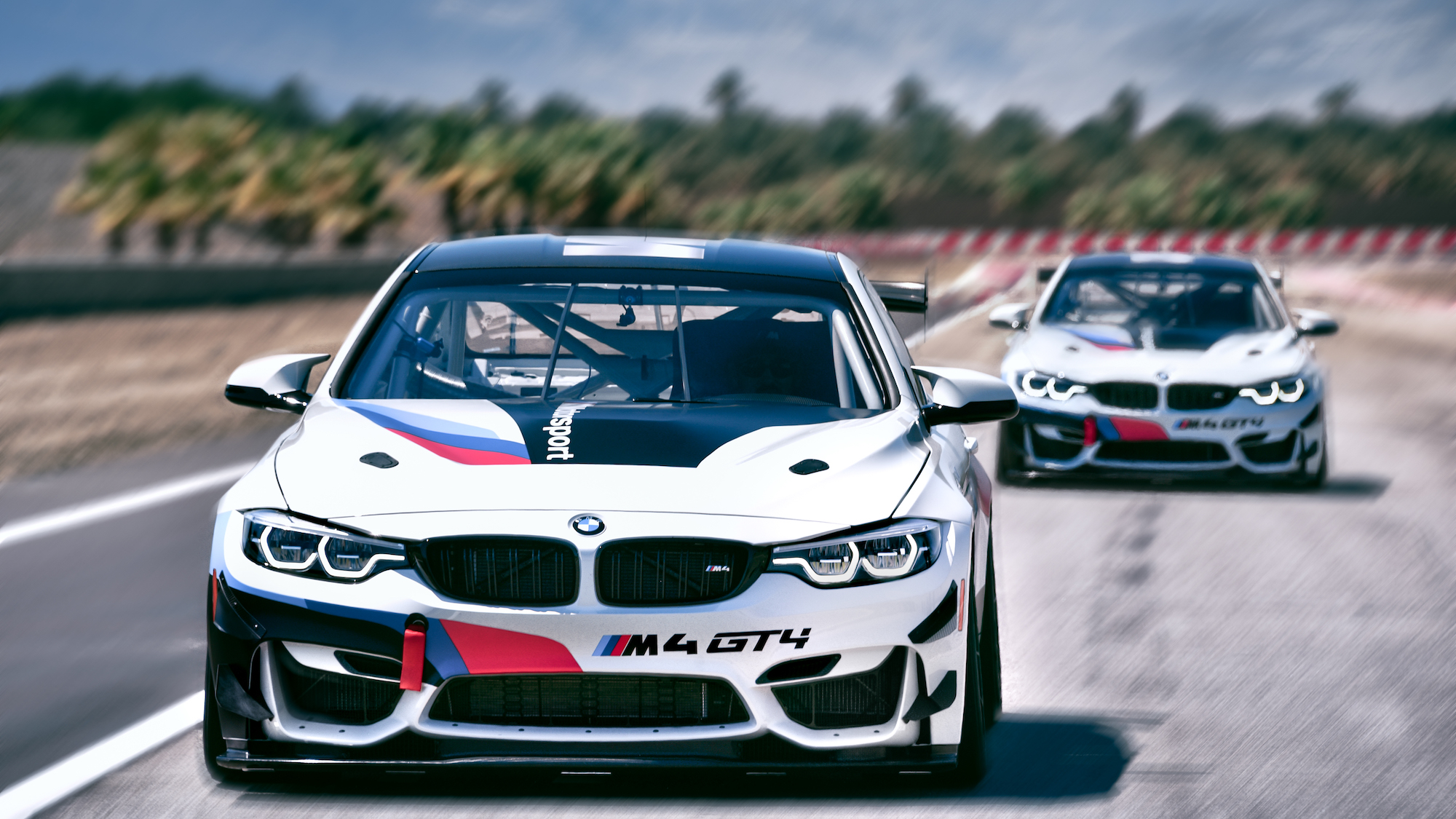 Name:  BMW_M4_GT4_Experience_Performance Center_West_4.jpg Views: 5003 Size:  1.26 MB