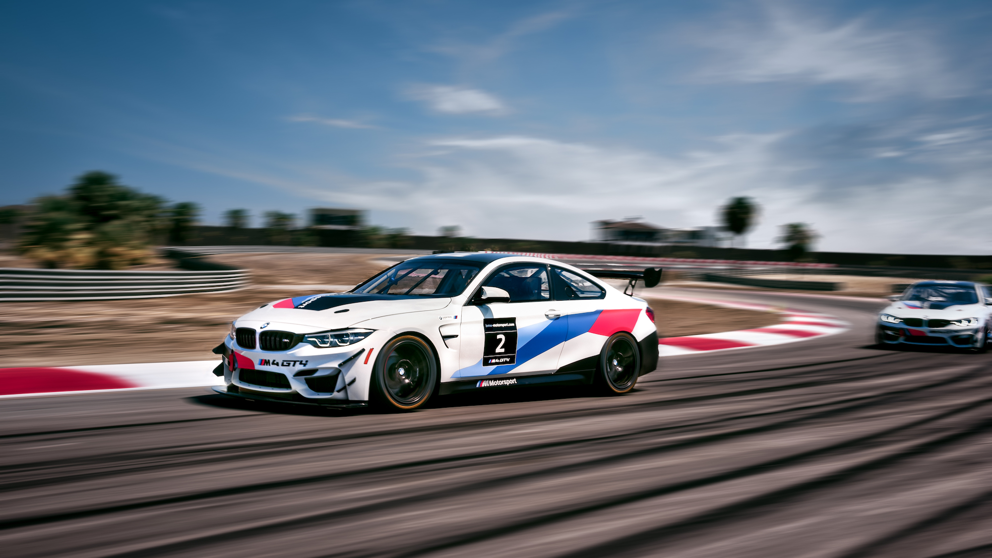 Name:  BMW_M4_GT4_Experience_Performance_Center_West_1.jpg Views: 4913 Size:  1,011.3 KB