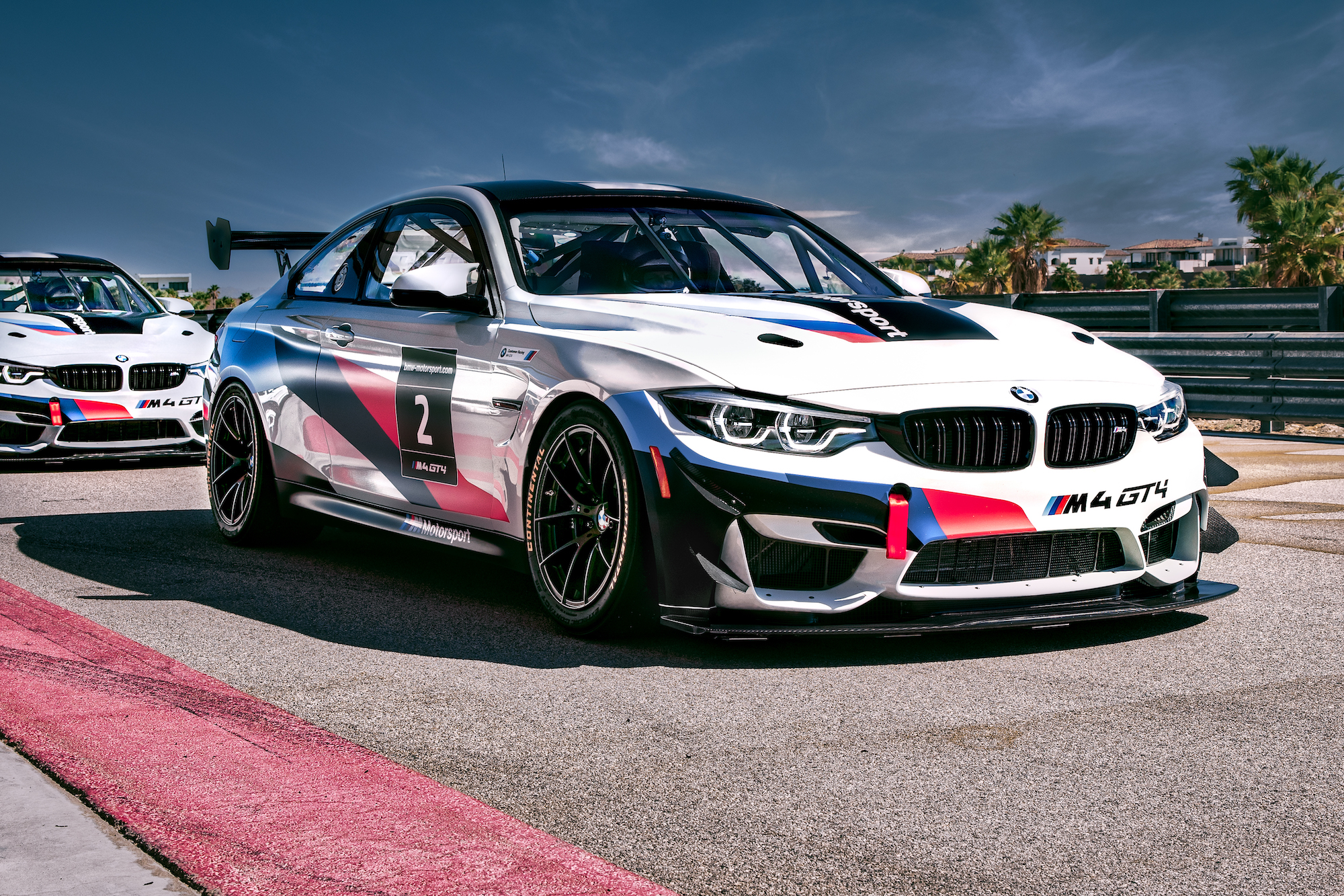 Name:  BMW_M4_GT4_Experience_Performance Center_West_2.jpg Views: 5176 Size:  2.88 MB