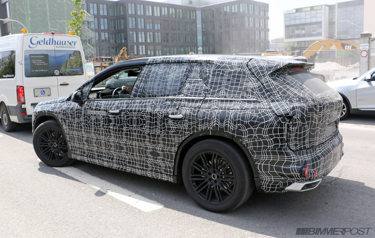 Name:  BMW iNEXT 8.jpg Views: 27520 Size:  415.2 KB