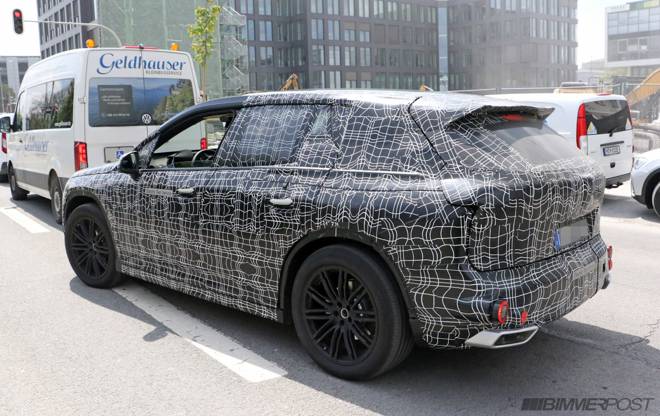 Name:  BMW iNEXT 9.jpg Views: 27409 Size:  429.0 KB