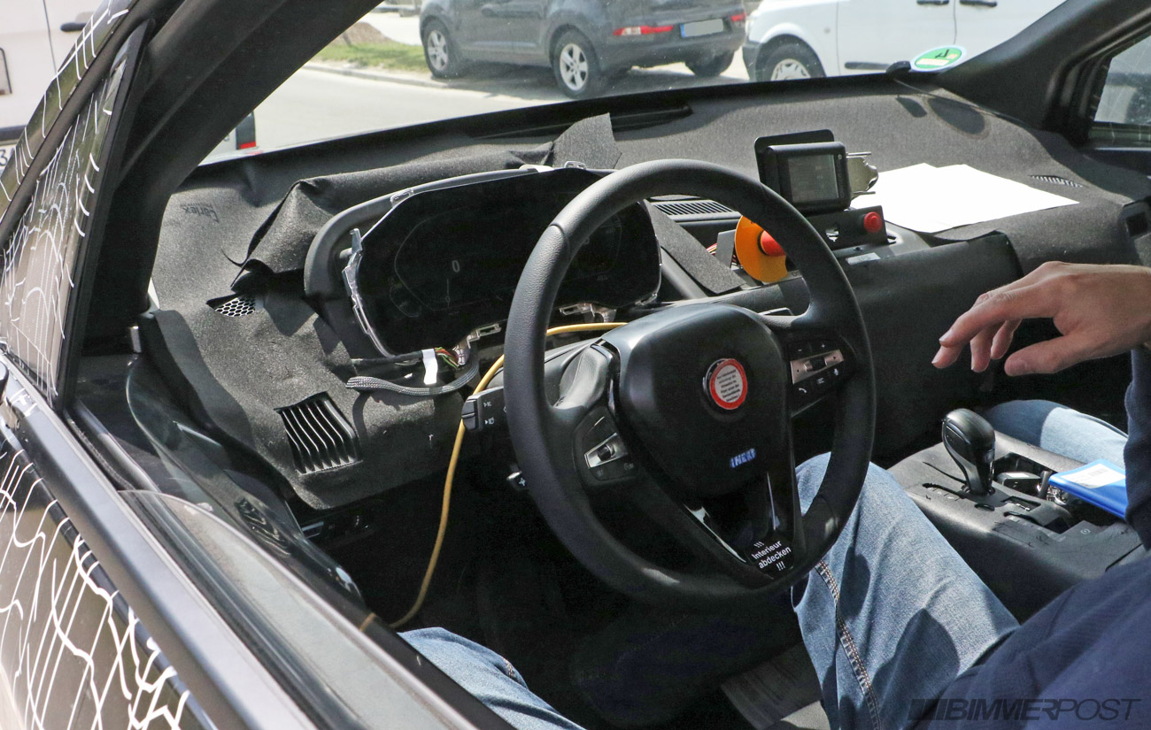 Name:  BMW iNEXT 11.jpg Views: 28000 Size:  338.6 KB