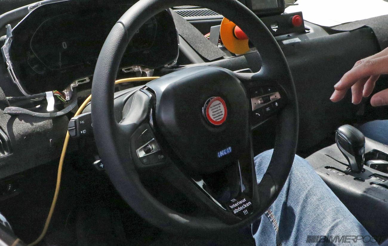 Name:  BMW iNEXT 12.jpg Views: 27602 Size:  318.0 KB