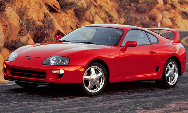 Name:  Toyota-Supra.jpg Views: 1264 Size:  94.6 KB