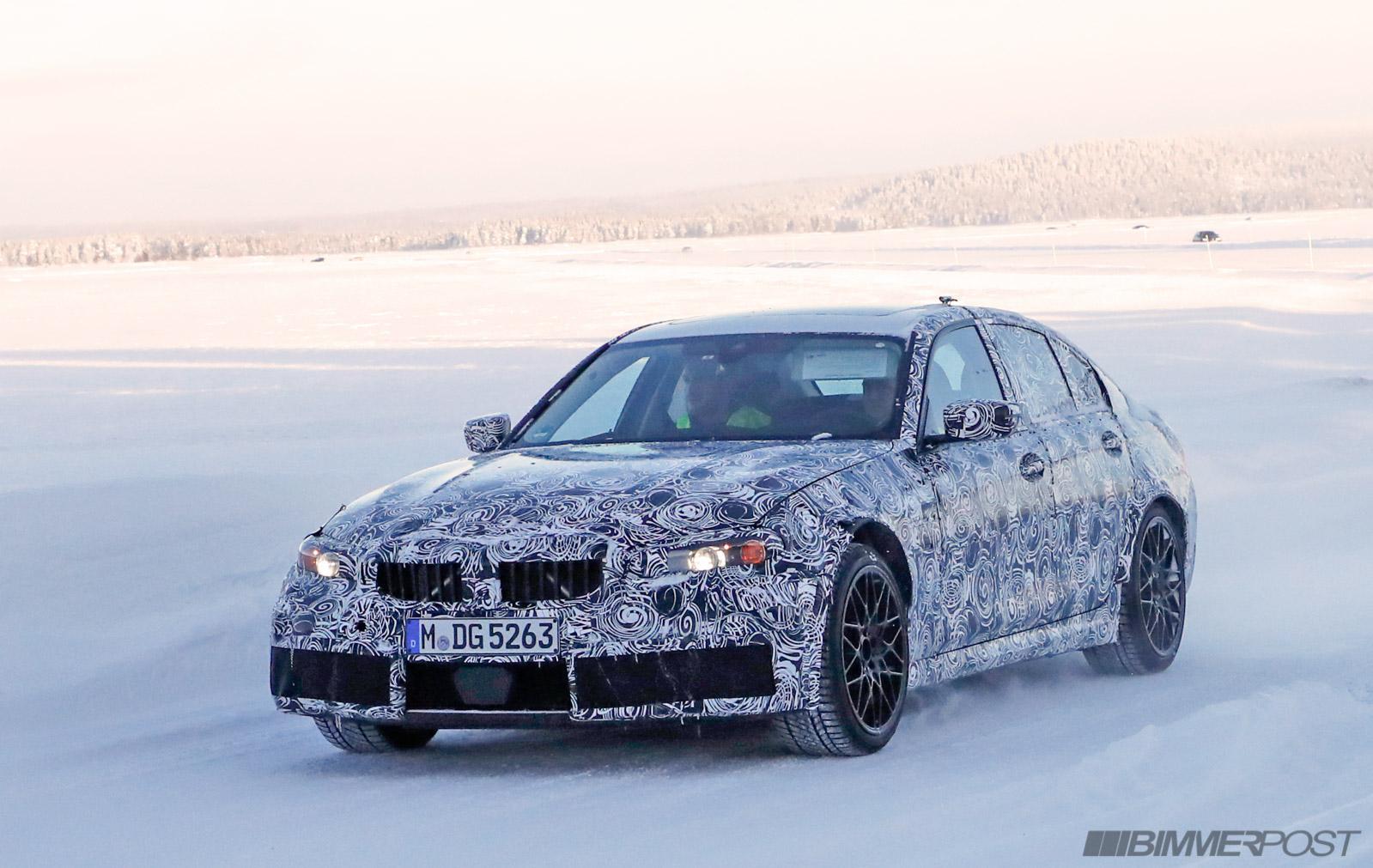 Name:  BMW M3 3.jpg Views: 172872 Size:  357.5 KB