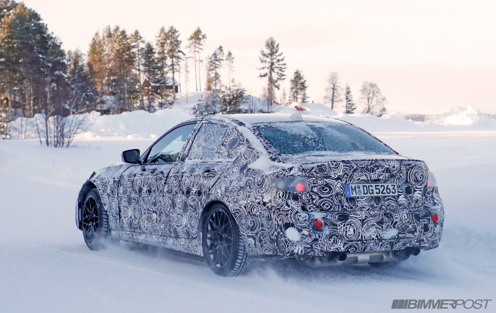 Name:  BMW M3 11.jpg Views: 156791 Size:  467.3 KB