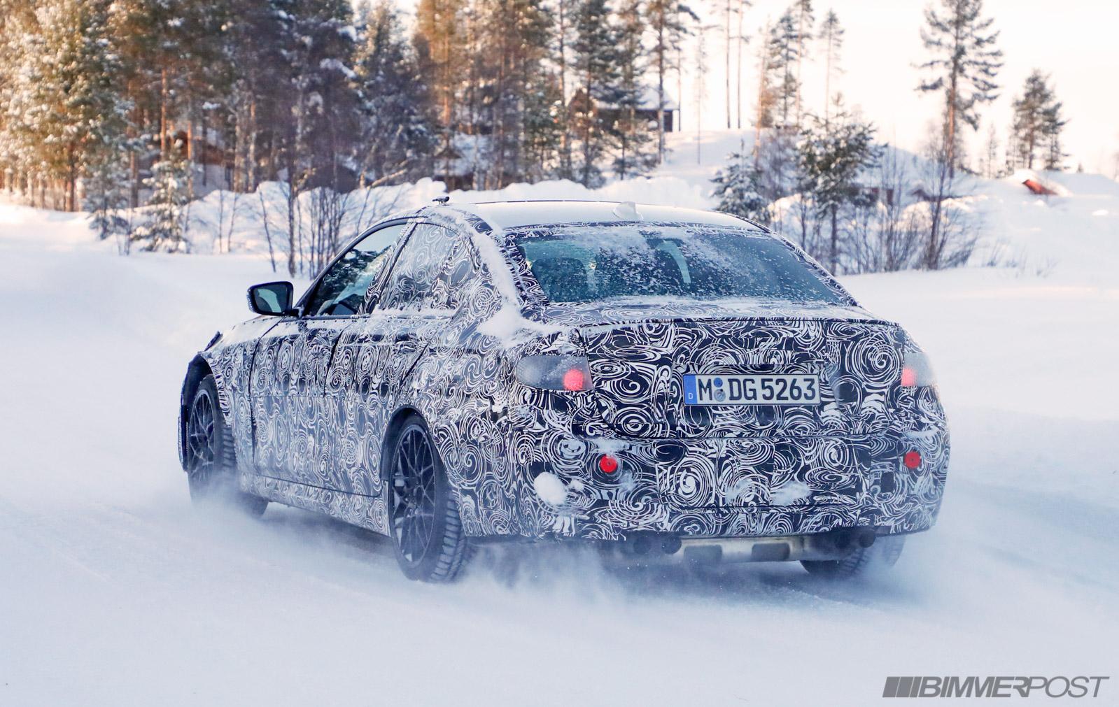 Name:  BMW M3 12.jpg Views: 156975 Size:  519.1 KB