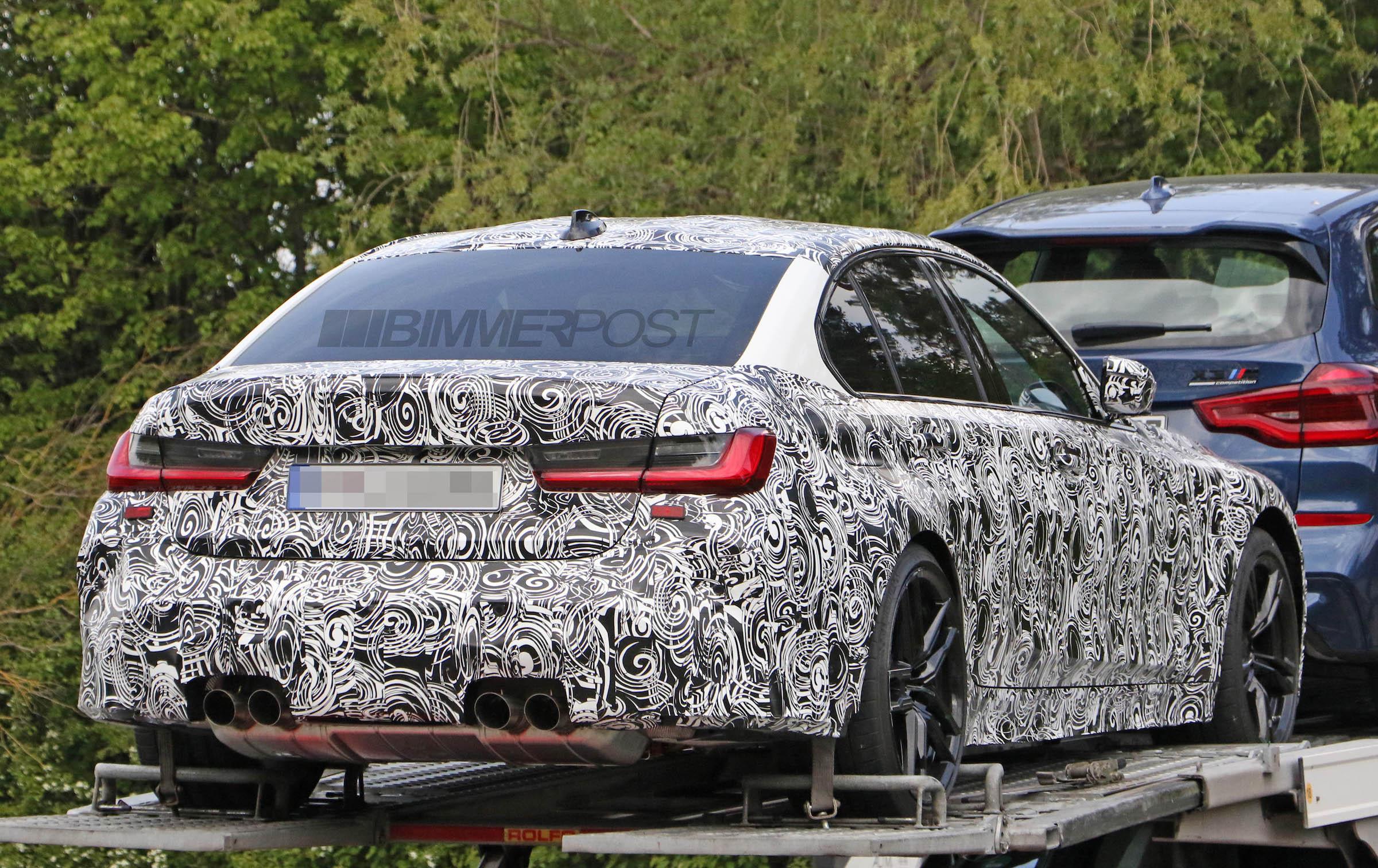 Name:  G80-BMW M3 11.jpg Views: 53365 Size:  848.0 KB