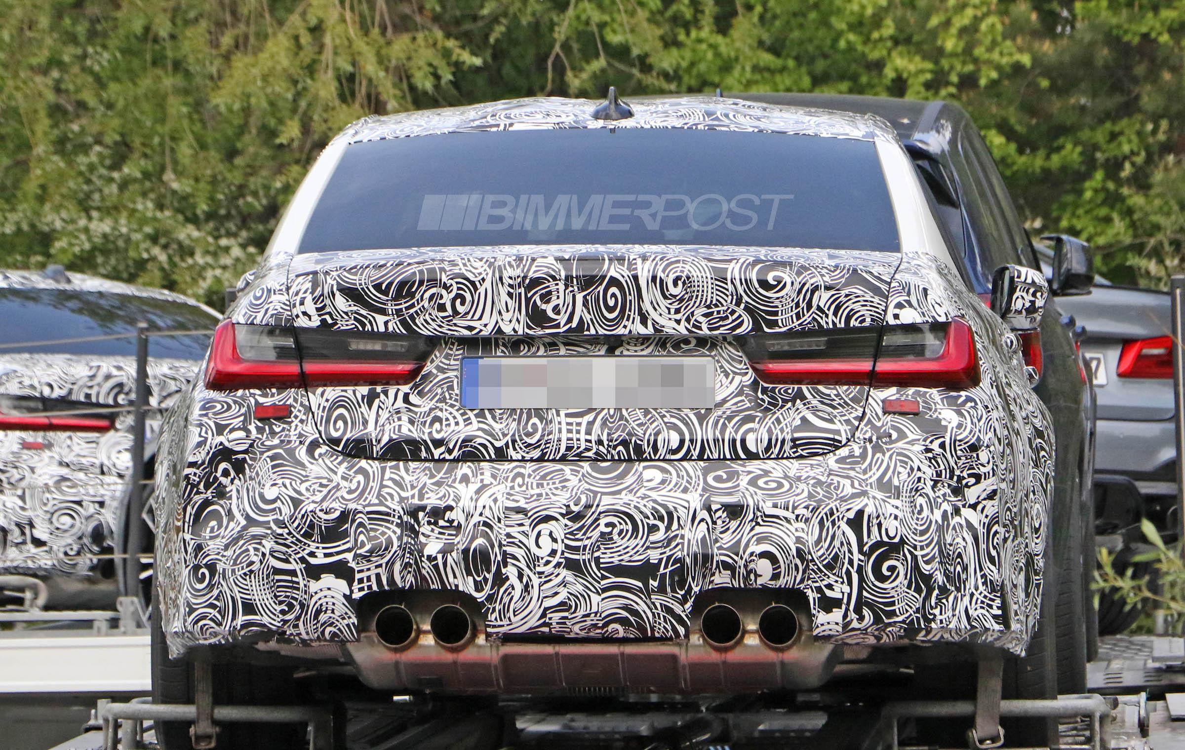 Name:  G80-BMW M3 13.jpg Views: 52922 Size:  782.5 KB