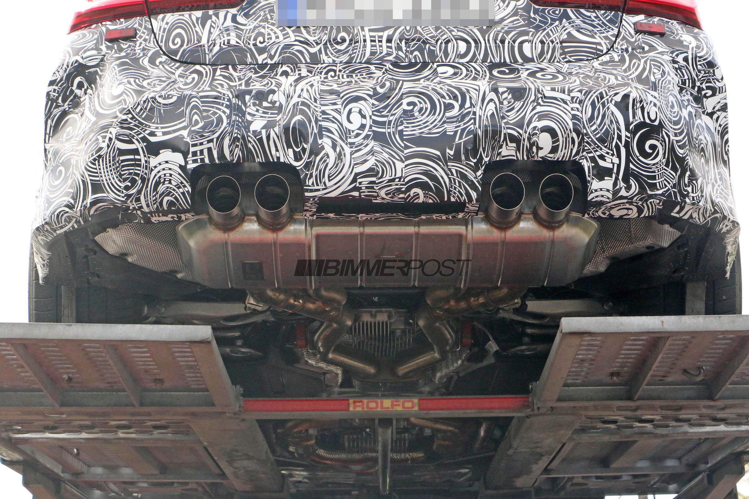 Name:  G80-BMW M3 18.jpg Views: 52577 Size:  975.8 KB