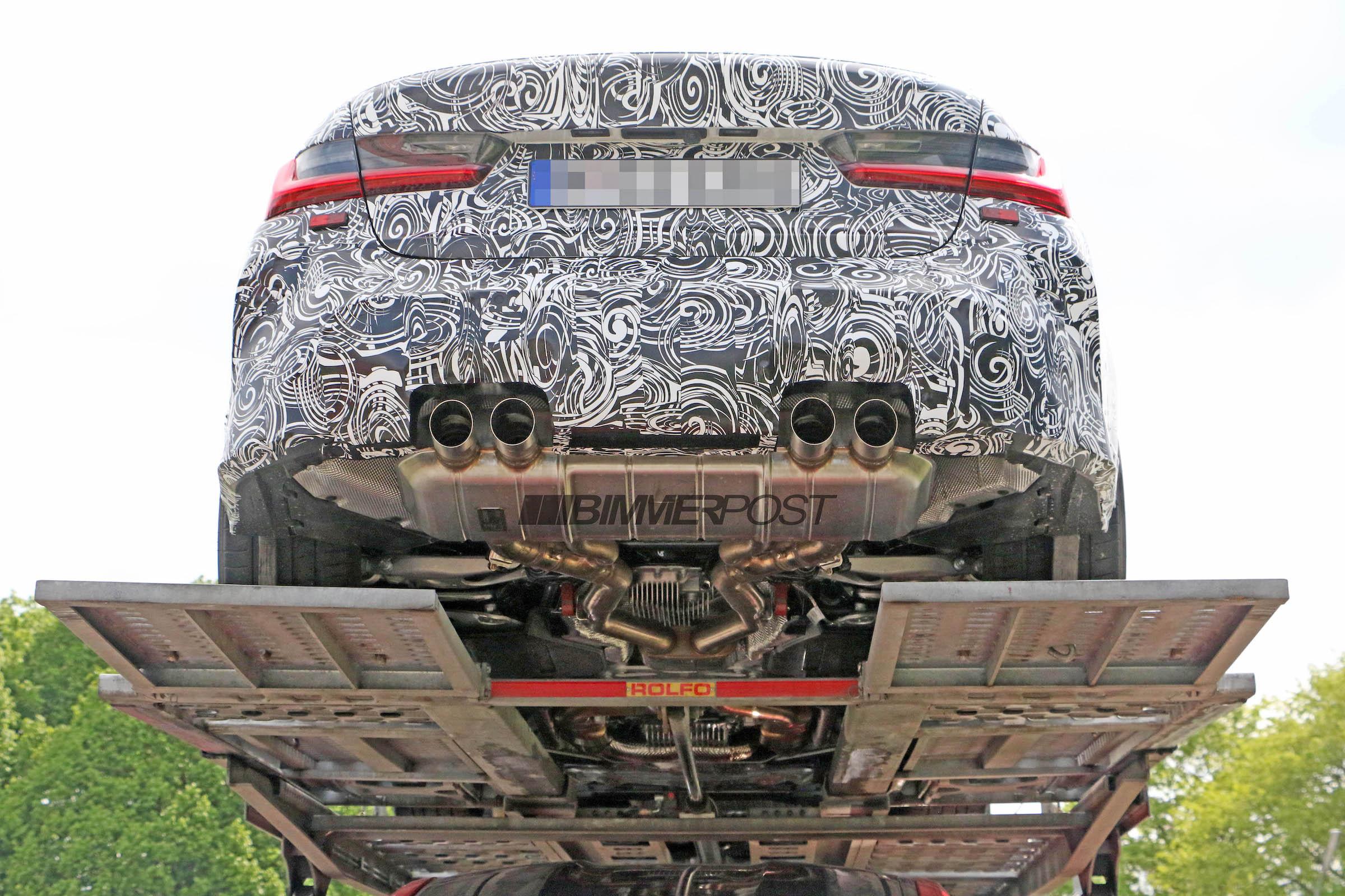 Name:  G80-BMW M3 19.jpg Views: 51669 Size:  725.9 KB