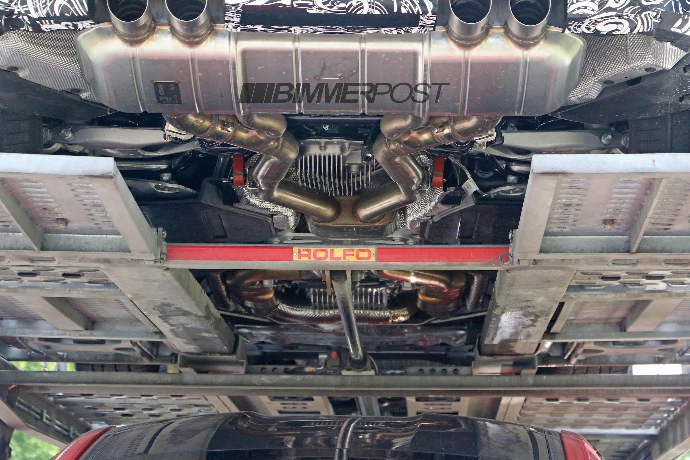 Name:  G80-BMW M3 20.jpg Views: 51512 Size:  729.3 KB