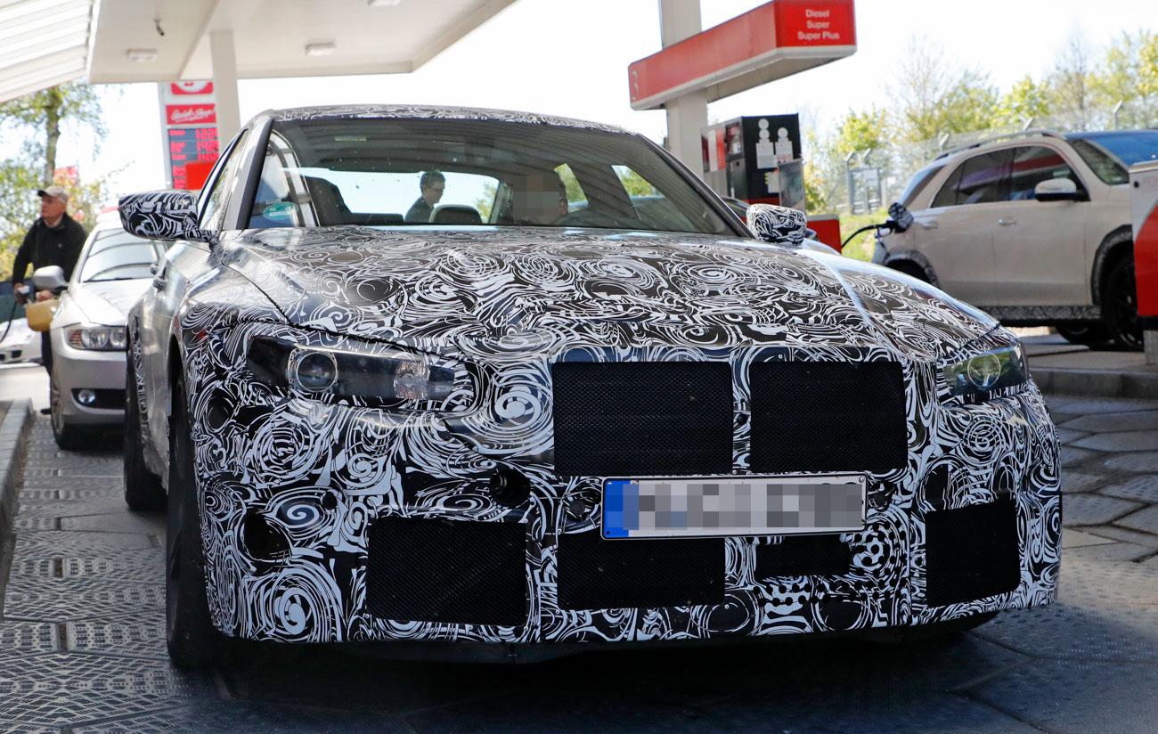Name:  May BMW M3 5.jpg Views: 43773 Size:  345.2 KB