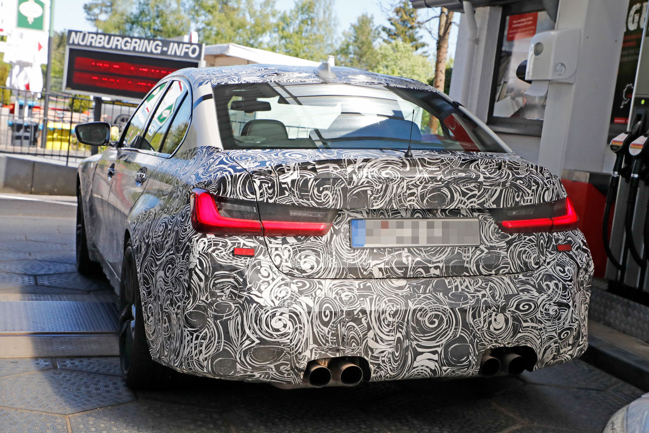 Name:  May BMW M3 11.jpg Views: 42731 Size:  379.8 KB