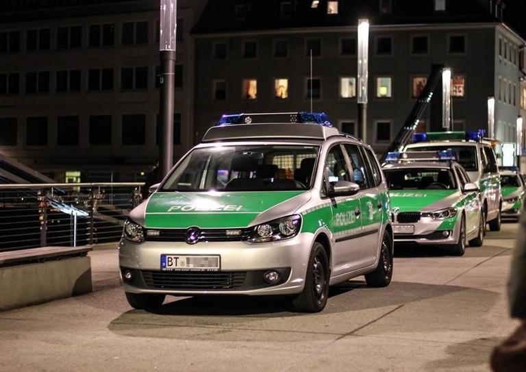 Name:  Polizei BA BT   8430988248661_n.jpg Views: 380 Size:  100.6 KB