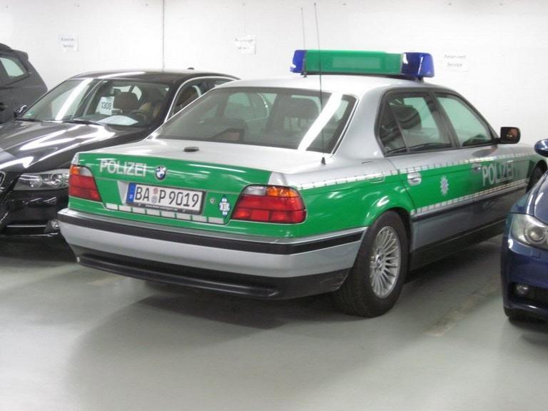 Name:  Polizei....IMG_4414.jpg Views: 401 Size:  89.6 KB