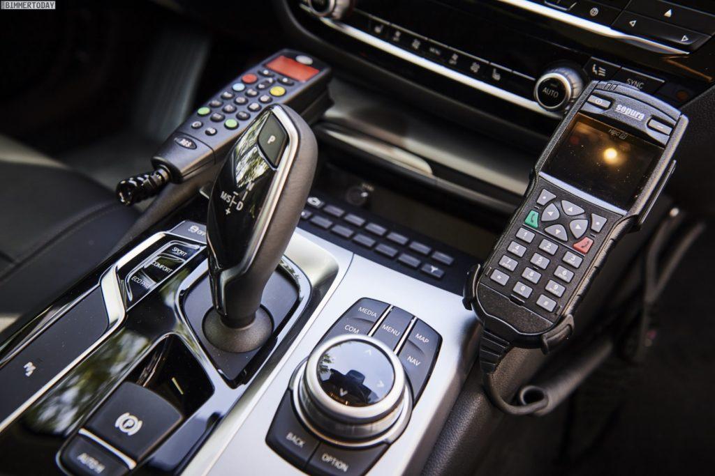 Name:  polizei  3 BMW-5er-Touring-G31-Polizei-Einsatzfahrzeug-2017-06-1024x683.jpg Views: 372 Size:  110.8 KB