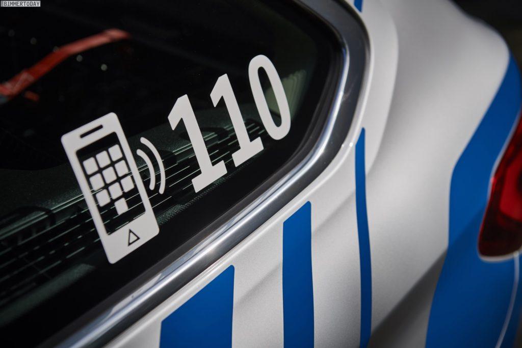 Name:  polizei  3 BMW-5er-Touring-G31-Polizei-Einsatzfahrzeug-2017-11-1024x683.jpg Views: 378 Size:  69.3 KB