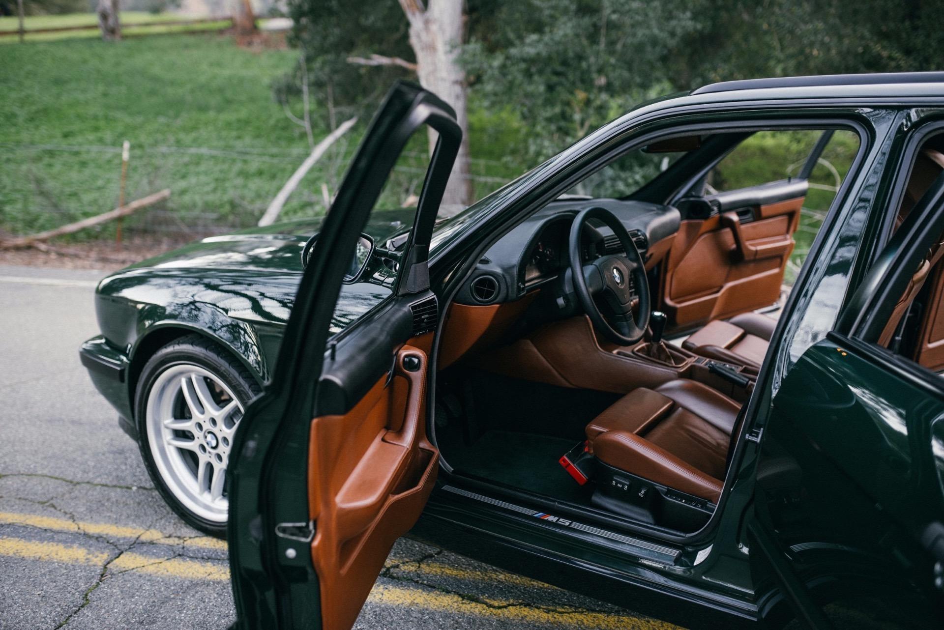 Name:  E34-BMW-M5-Touring-Elekta8.jpg Views: 679 Size:  569.4 KB