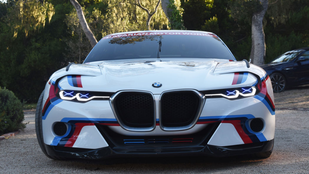Name:  0000  bmw-hommage-r-live-02-1.jpg