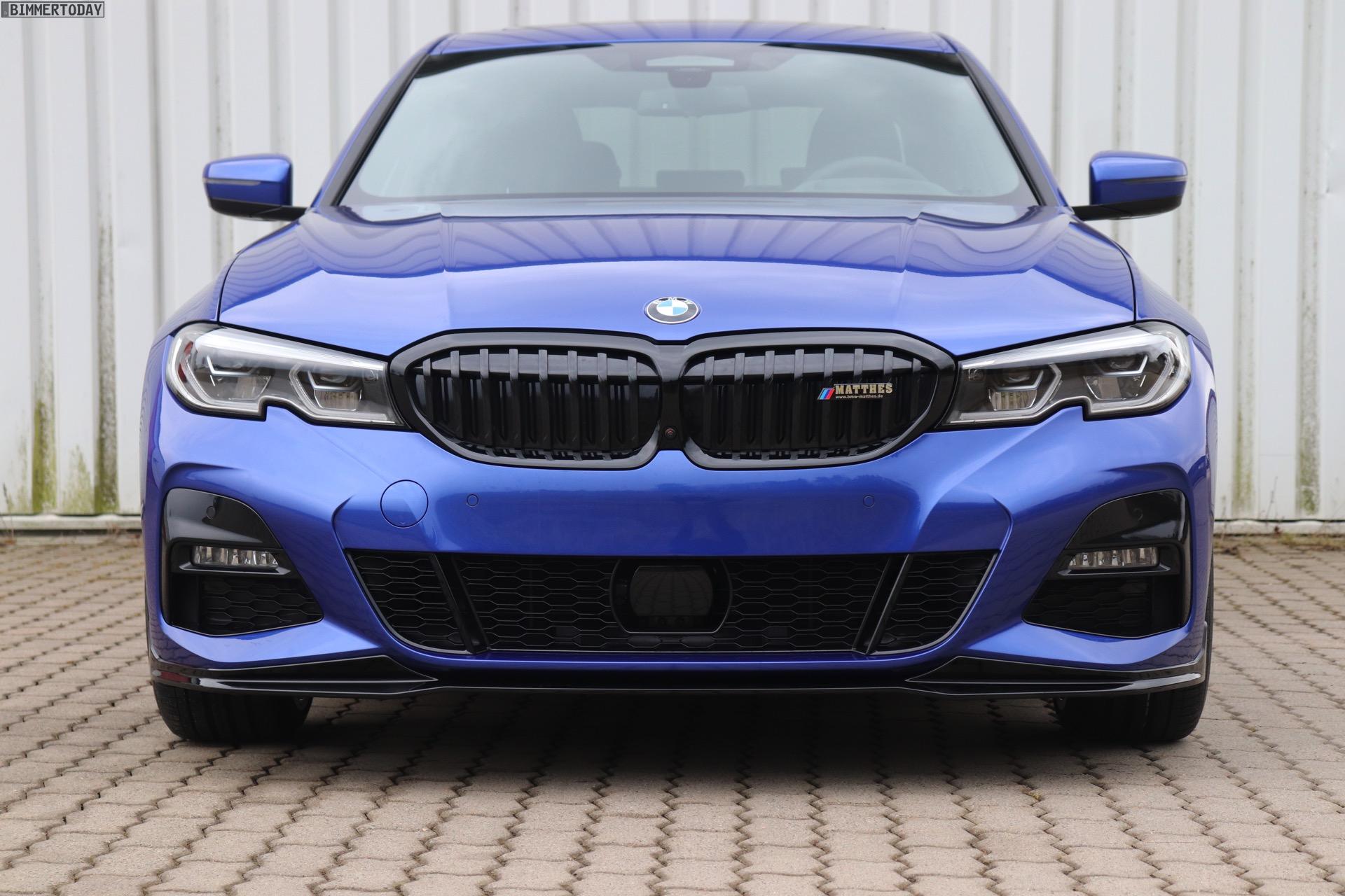 Name:  2019-BMW-330i-G20-M-Performance-Parts-3.jpg Views: 17613 Size:  465.4 KB