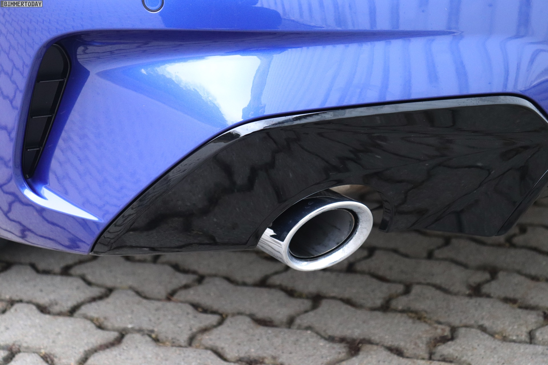 Name:  2019-BMW-330i-G20-M-Performance-Parts-12.jpg Views: 13734 Size:  427.1 KB