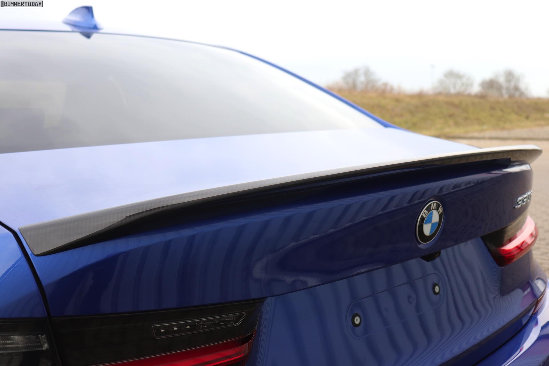 Name:  2019-BMW-330i-G20-M-Performance-Parts-15.jpg Views: 13601 Size:  349.9 KB