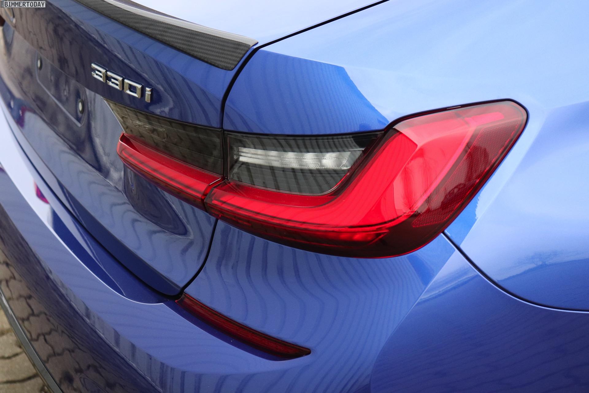 Name:  2019-BMW-330i-G20-M-Performance-Parts-18.jpg Views: 13521 Size:  426.7 KB