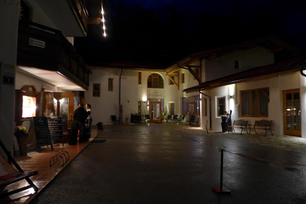 Name:  SchlossBlick Hotel near Kufstein, AustriaP1000934.jpg Views: 2985 Size:  140.4 KB