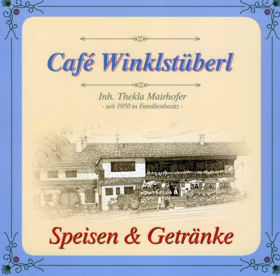 Name:  Winklstüberl 12.jpg Views: 2932 Size:  122.9 KB