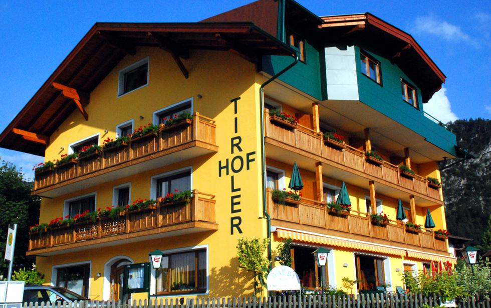 Name:  Tiroler Hof Kufstein  aussen.jpg Views: 3285 Size:  768.4 KB