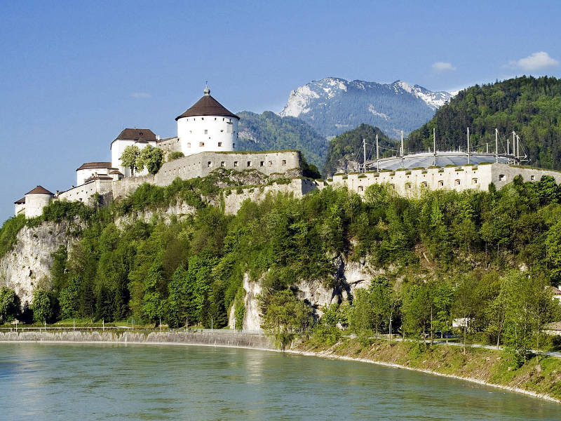 Name:  Tiroler Hof Kufstein   festung_Kufstein_tag.jpg Views: 3328 Size:  128.7 KB