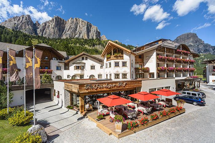 Name:  hotel_koftelhof will05.jpg Views: 3107 Size:  141.8 KB