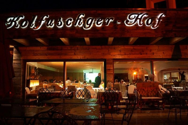 Name:  Sella   Hotel Kolfuschgerhof     10455003_691824630853870_2597829808447172837_o.jpg Views: 3218 Size:  115.4 KB