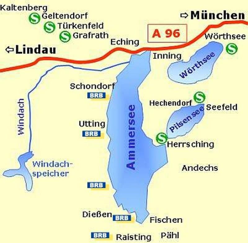 Name:  kloster andrechs  ammersee-region-uebersicht.jpg Views: 2581 Size:  103.0 KB