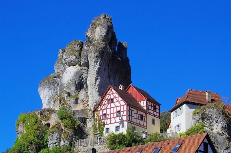 Name:  Fränkische Schweiz  161210678.jpg Views: 1999 Size:  128.0 KB