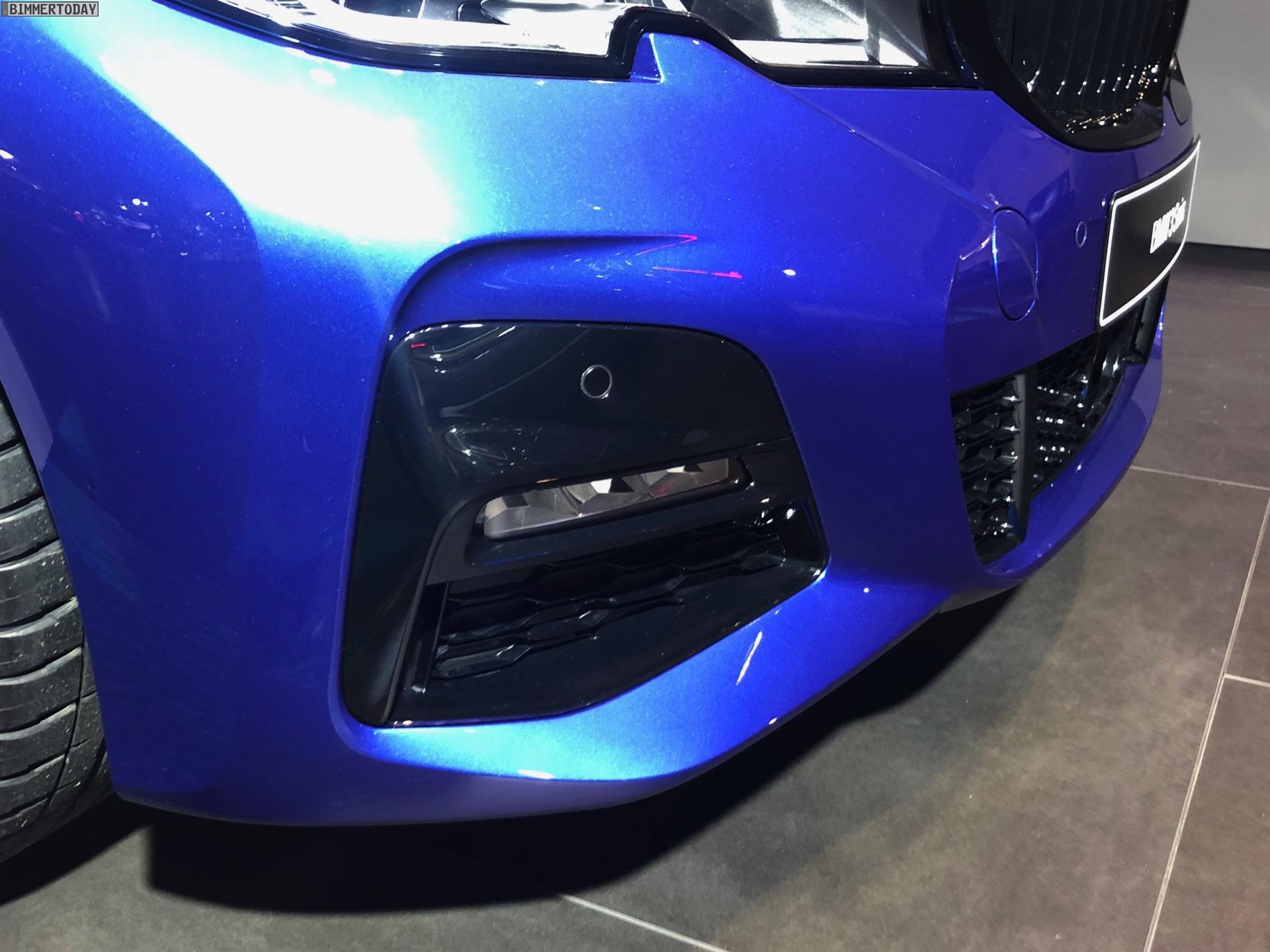 Name:  2019-BMW-3er-G20-M-Sport-Shadow-Line-erweiterter-Umfang-Portimao-Blau-09.jpg Views: 12854 Size:  421.7 KB