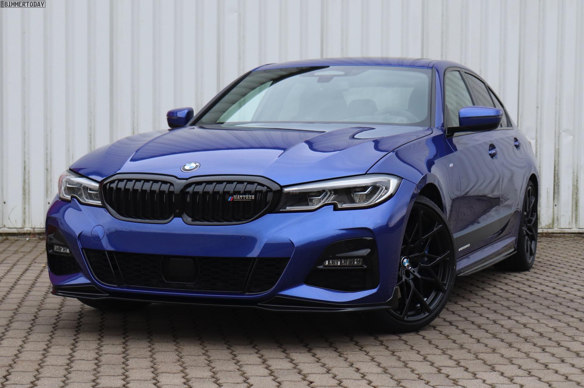 Name:  2019-BMW-330i-G20-M-Performance-Parts-2.jpg Views: 4540 Size:  434.9 KB