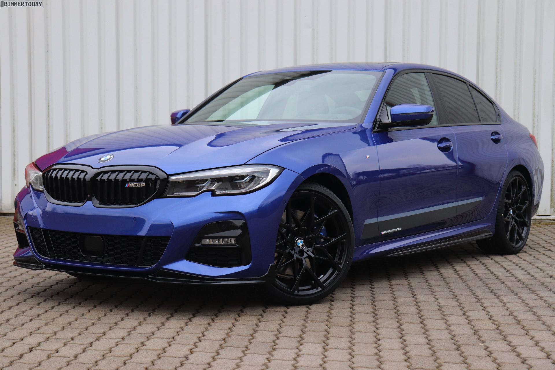 Name:  2019-BMW-330i-G20-M-Performance-Parts-1.jpg Views: 4548 Size:  460.4 KB