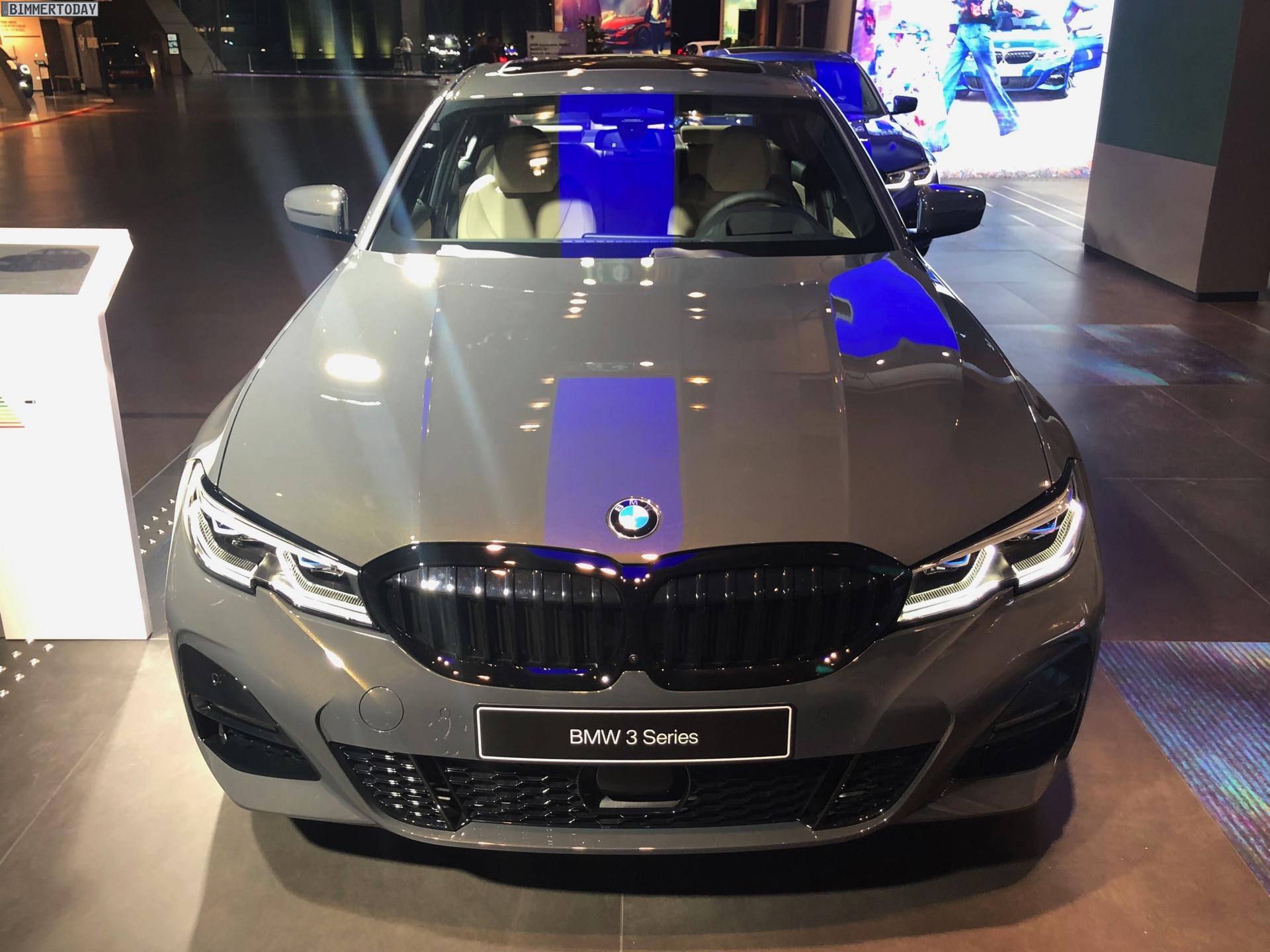 Name:  2019-BMW-3er-G20-M-Sport-Shadow-Line-erweiterter-Umfang-Dravitgrau-02.jpg Views: 50098 Size:  465.7 KB